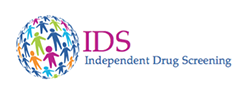 Independent Drug Screening